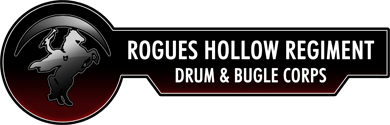 Rogues Hollow Regiment